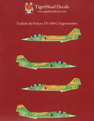 THD72009