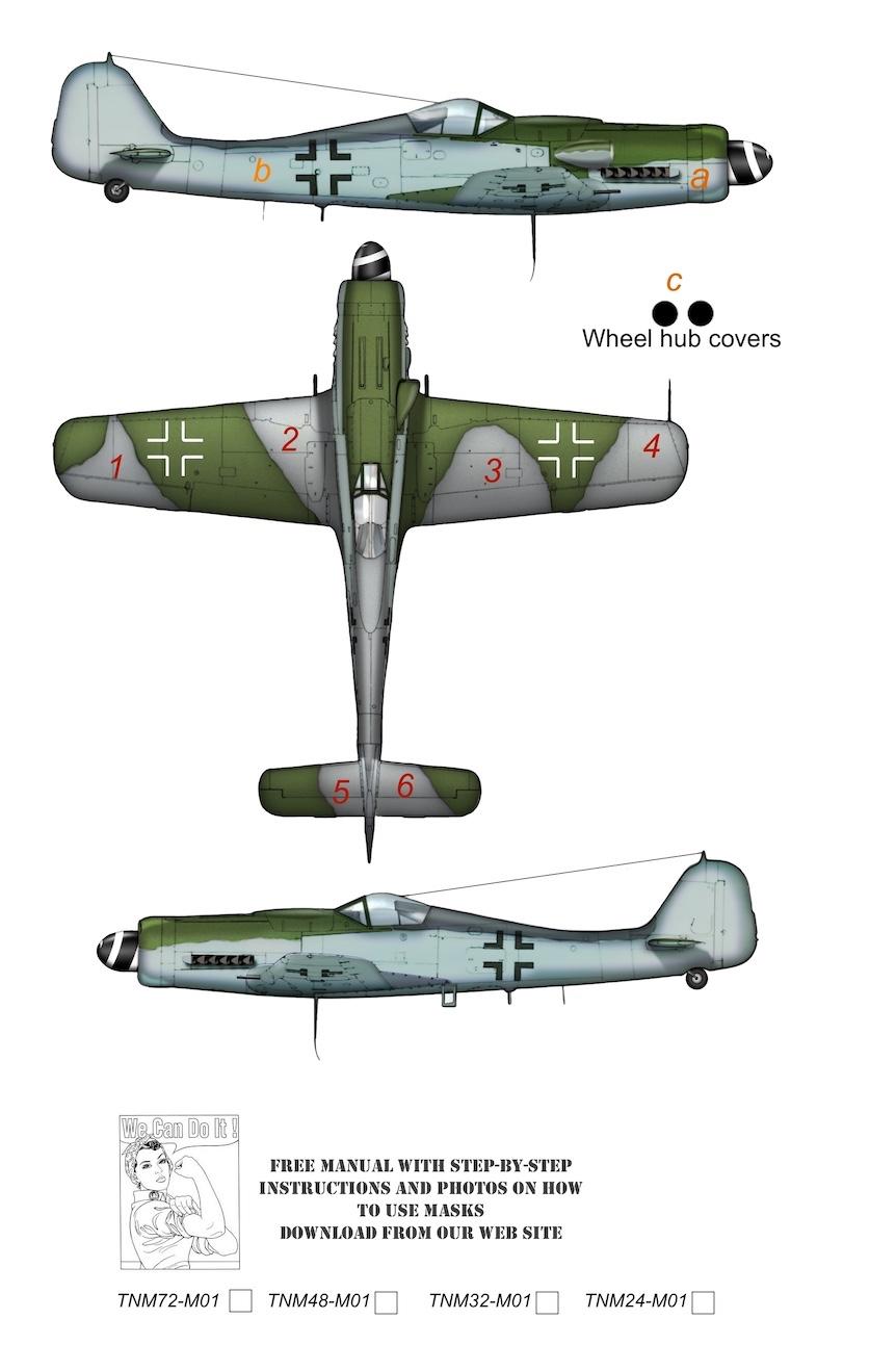 TNM24-M001
