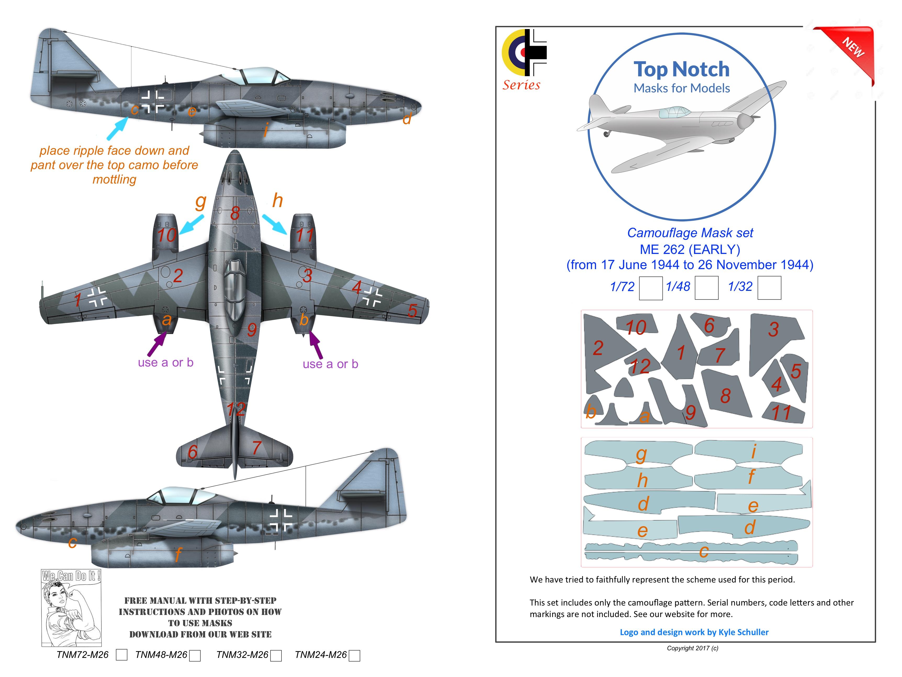 Peewit 1 72 Seversky P 35a Pee72112 Toys Hobbies Models Kits [ jpg ]