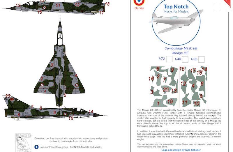TNM72-M146