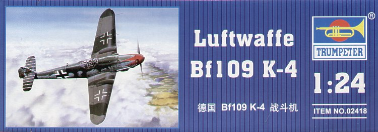 TU02418