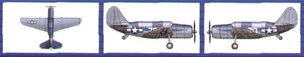 TU03407