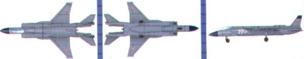 TU03413