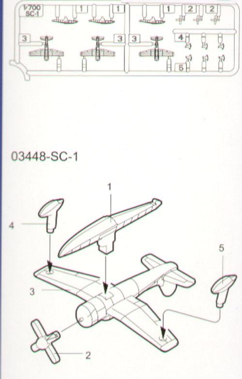 TU03448