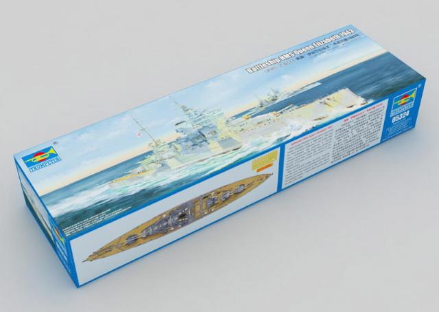 TU05324