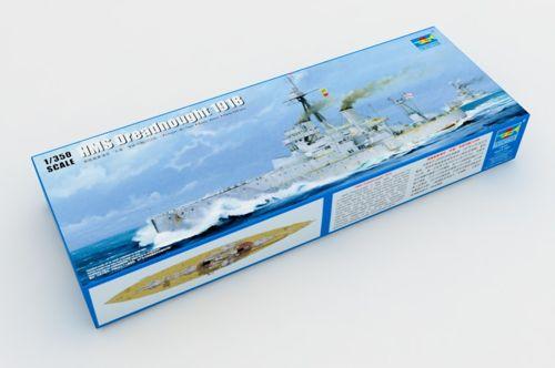 TU05330