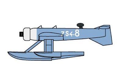 TU06264
