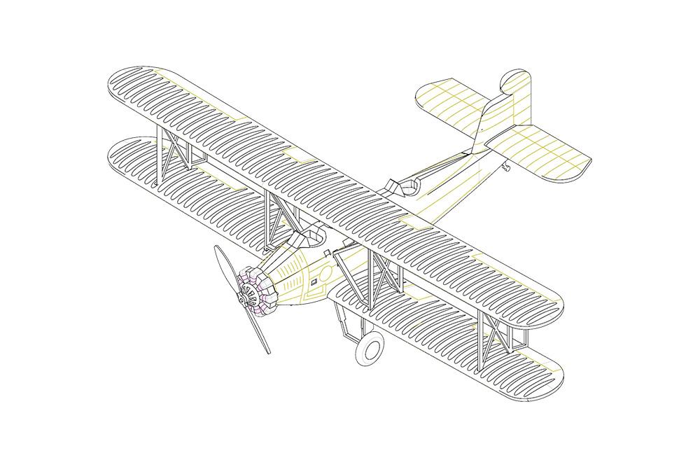 TU06284