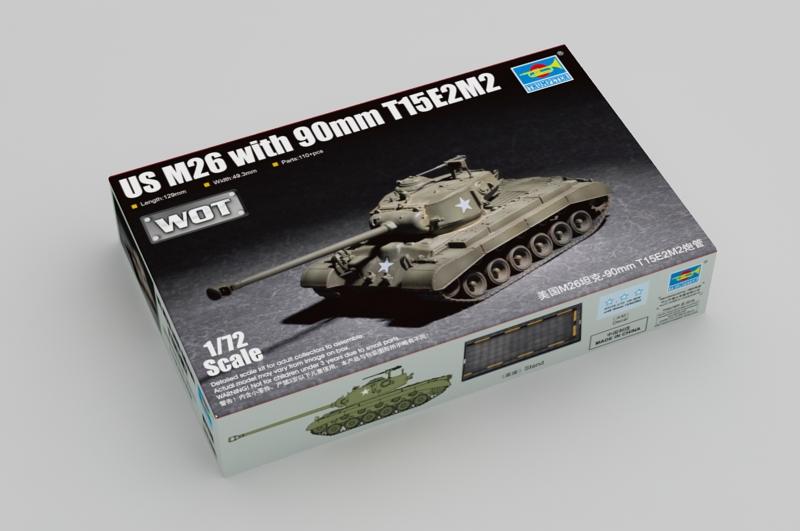 TU07170
