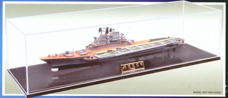TU09801