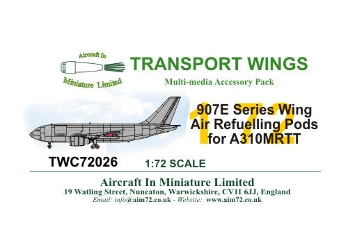TWC72026