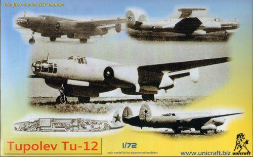 UNI72108
