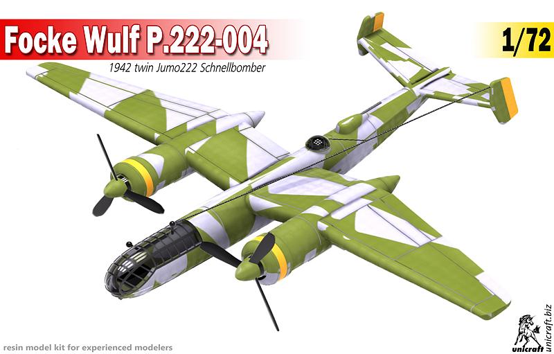 UNI72164