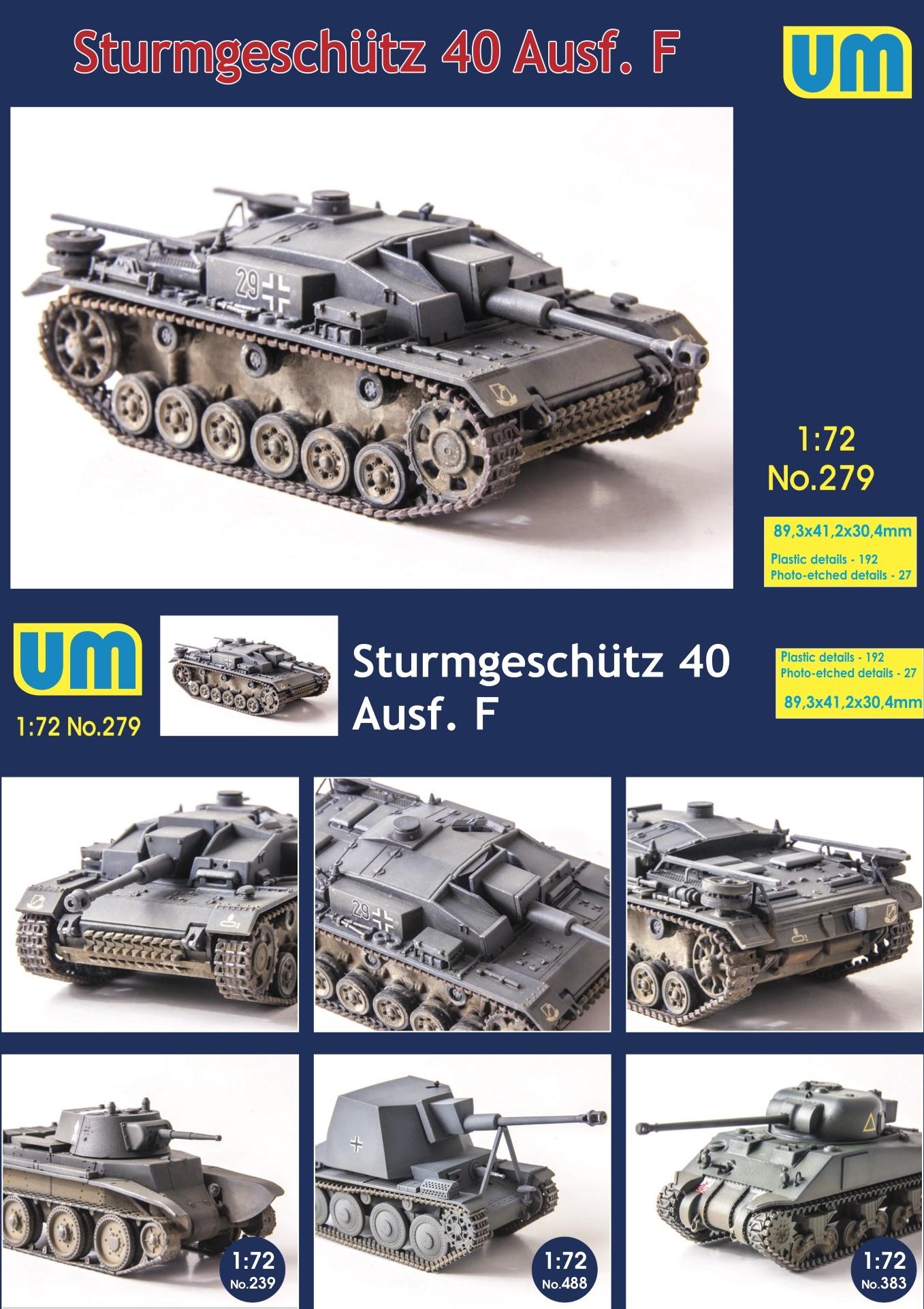 UNIM279