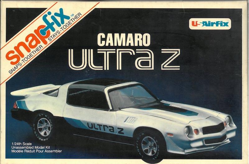 USAX8042