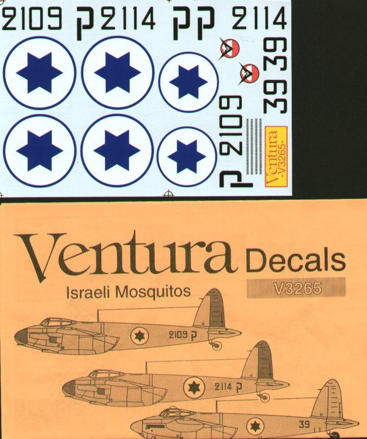 VA3265