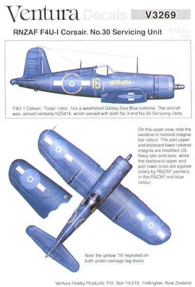 VA3269