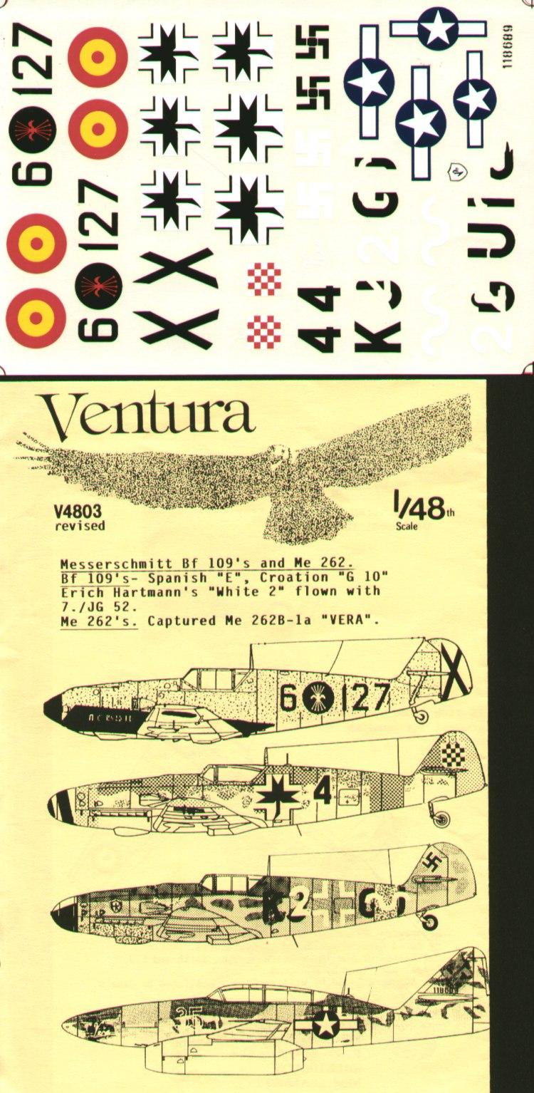 VA4803