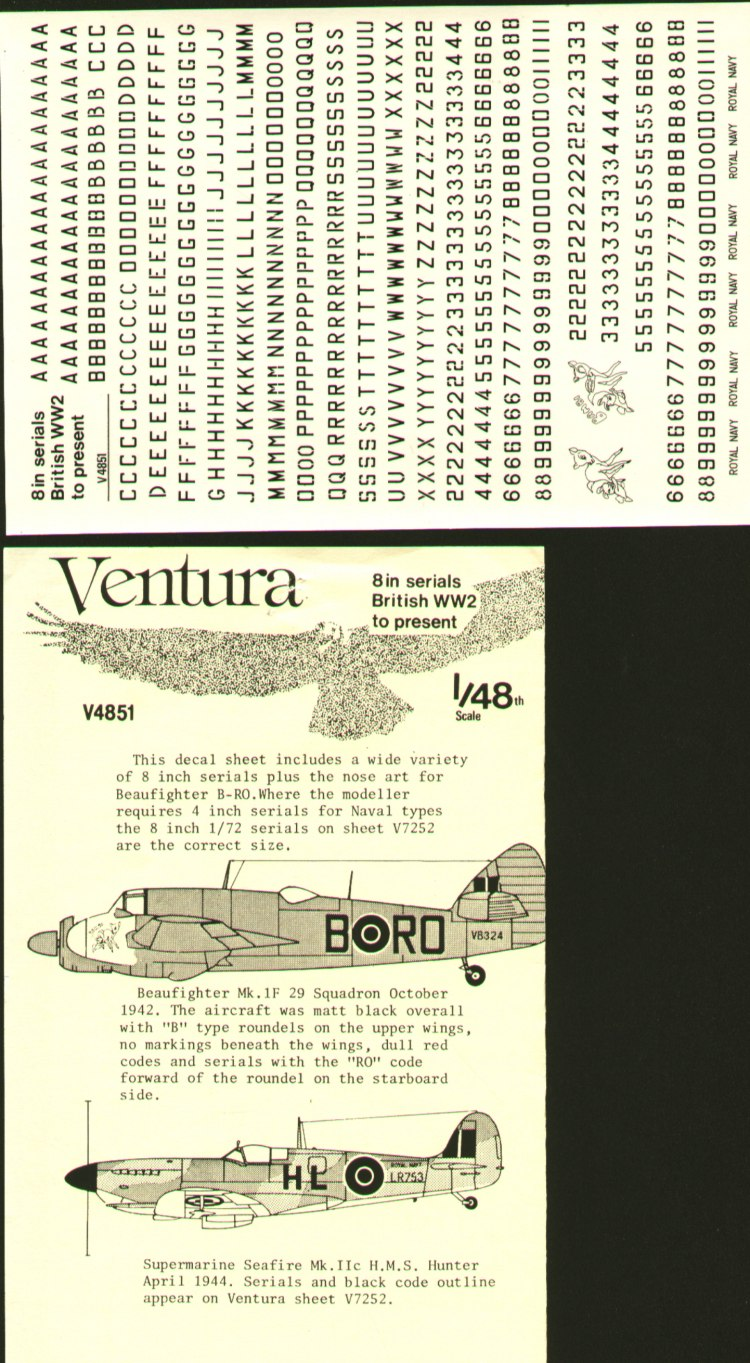 VA4851