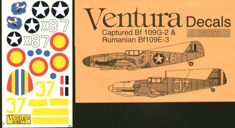 VA4877