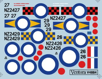 VA4884