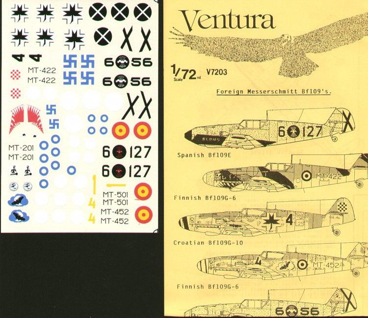 VA7203