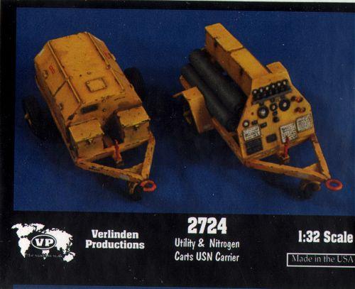 VL2724
