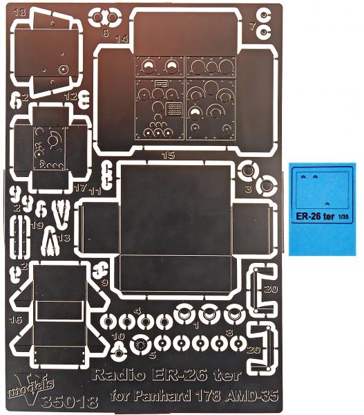 VM35018
