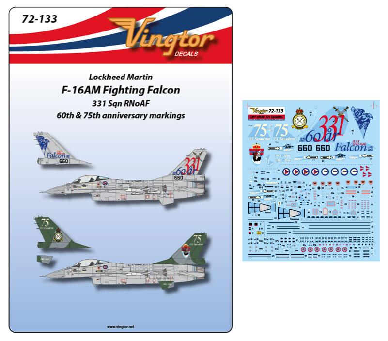 VTH72133