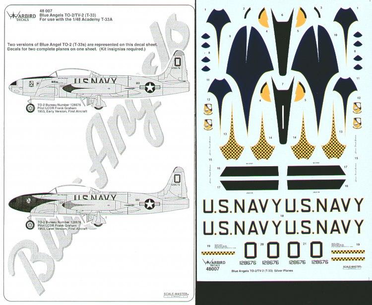 Warbird Decals model kits & accessories | Hannants