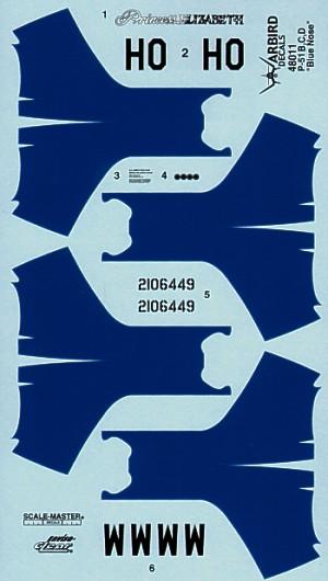 WB48011