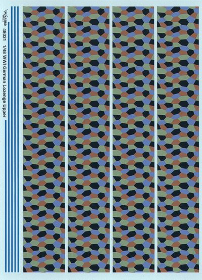 WB48021