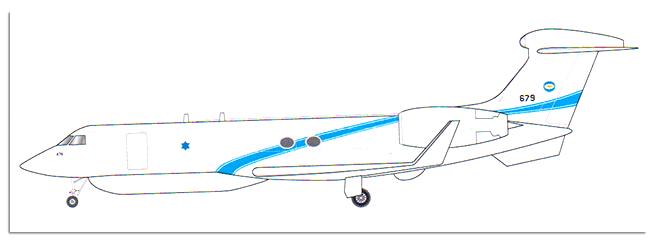 WHSL058