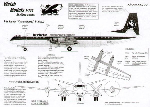 WHSL117
