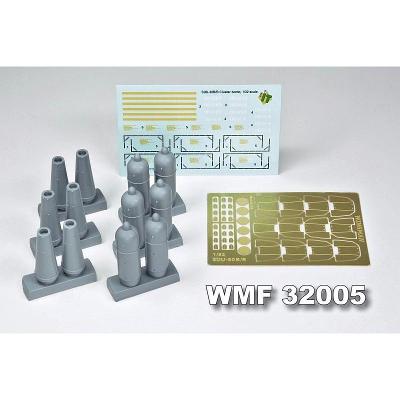 WMF32005
