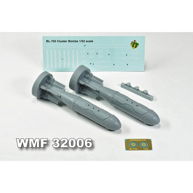 WMF32006
