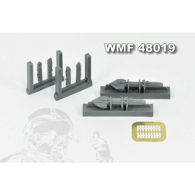 WMF48019