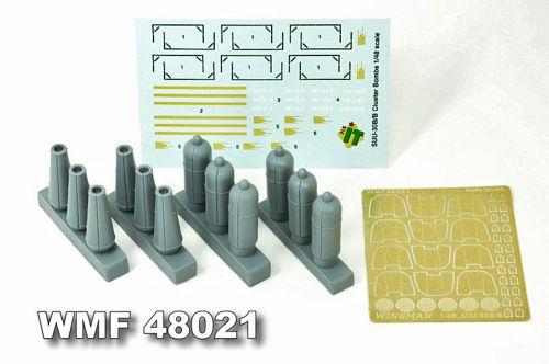 WMF48021