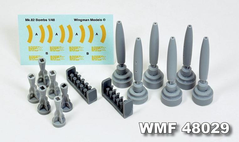 WMF48029
