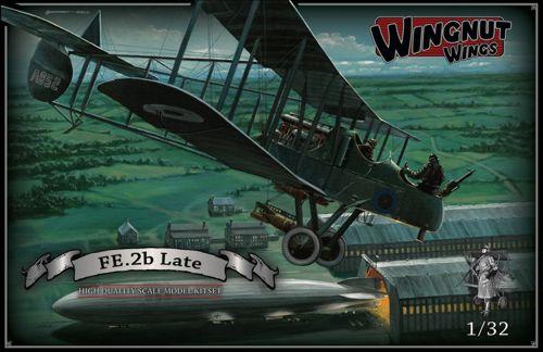 WNW32025