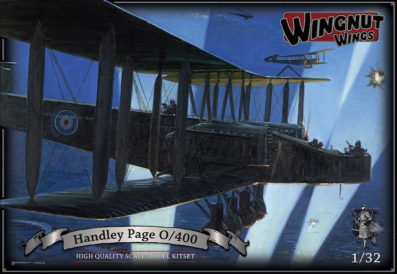 WNW32039