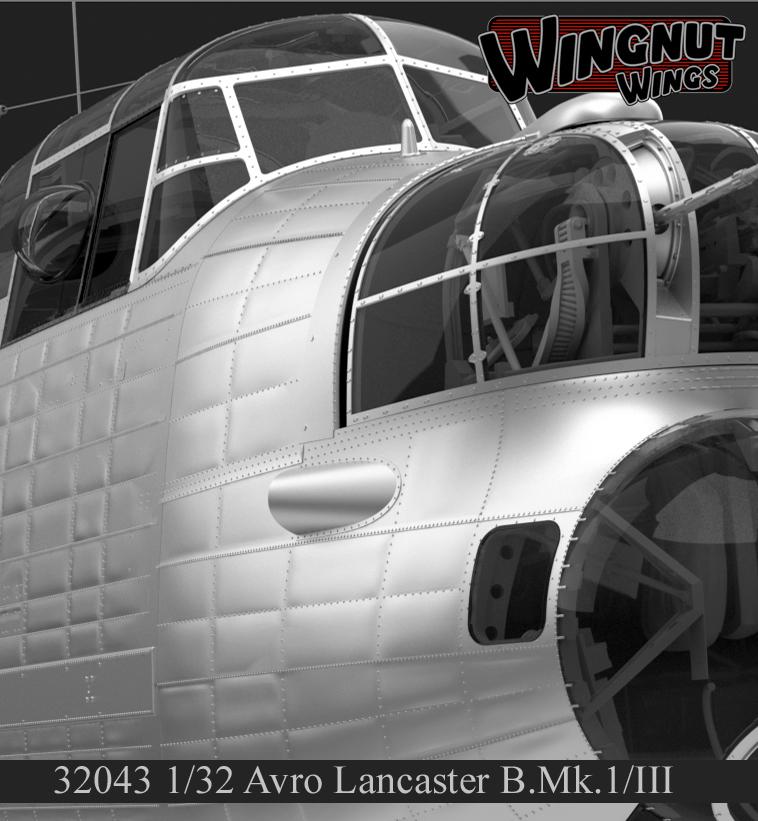 WNW32043