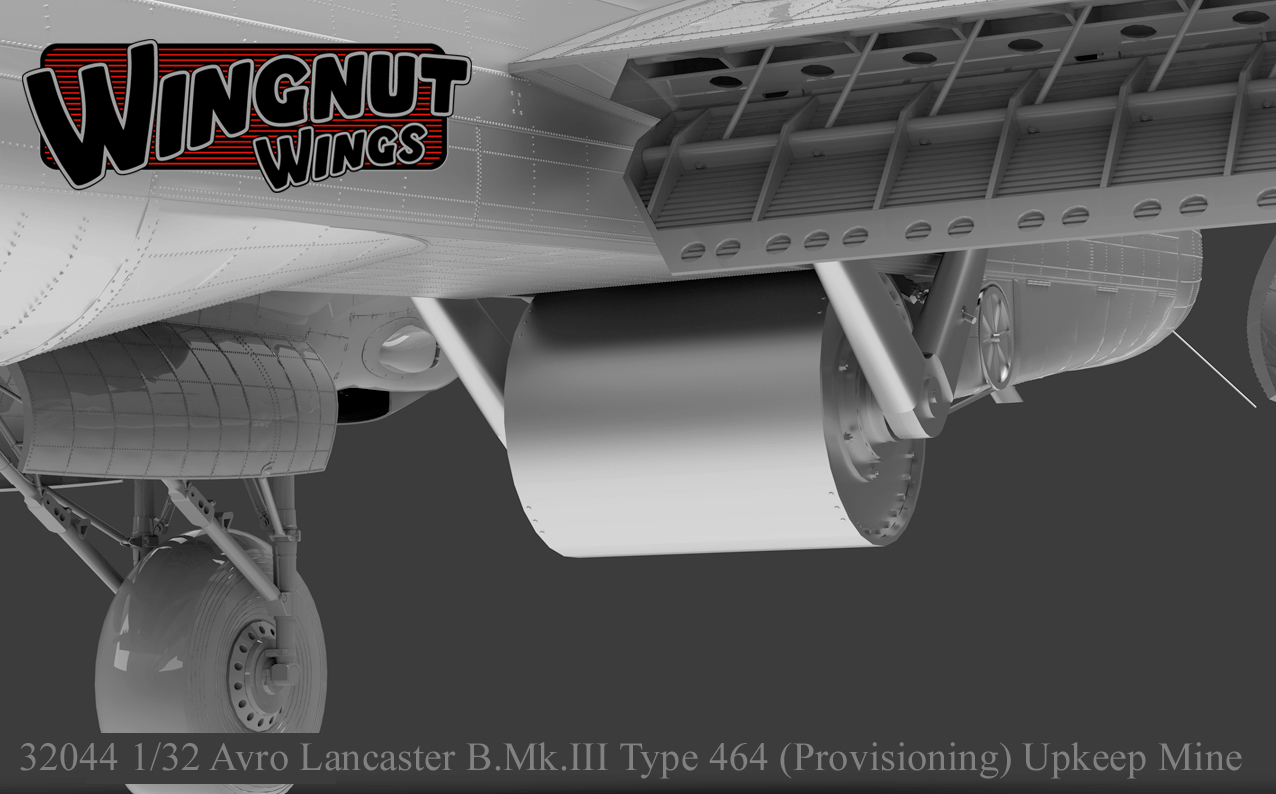 Wingnut Wings Aircraft kits - WNW32044 | Hannants