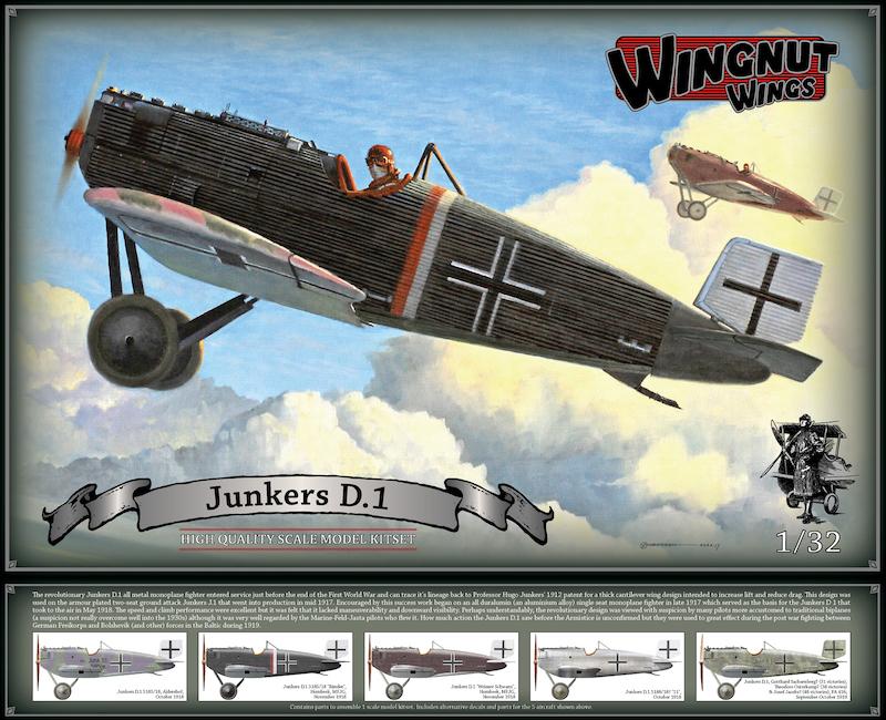 WNW32065