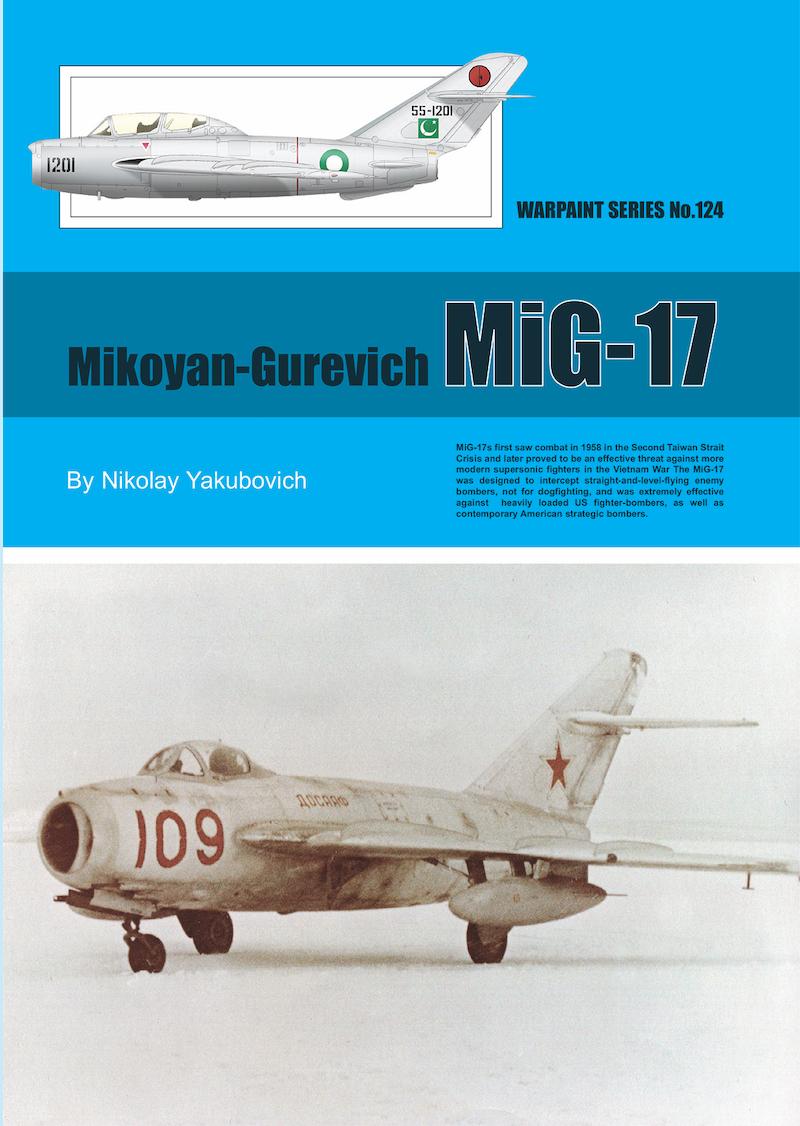 WPS124