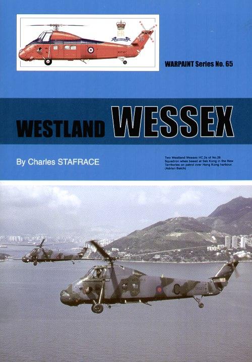 WPS65
