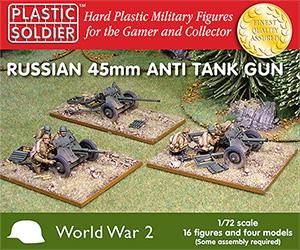 WW2G20001