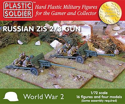 WW2G20002