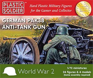 WW2G20003