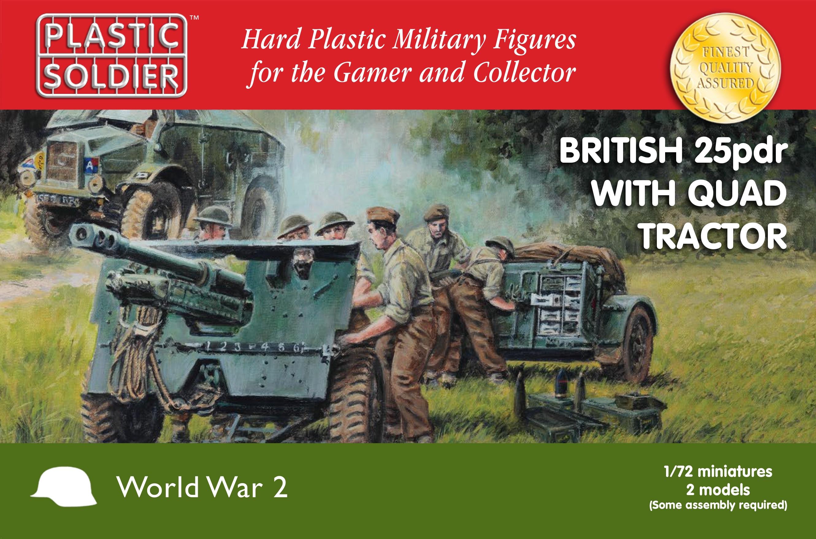 WW2G20006